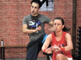Effektives Training2