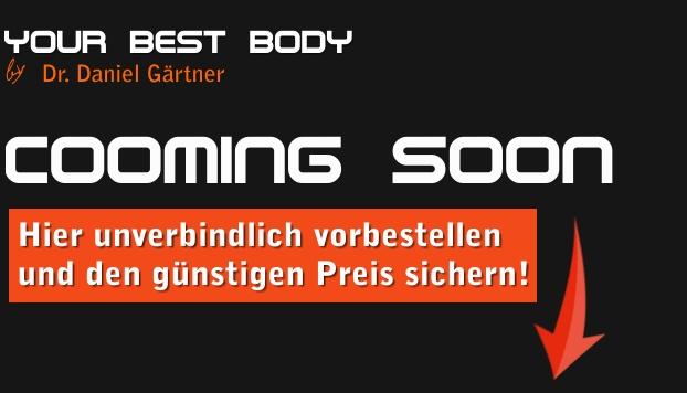 daniel gärtner coming soon